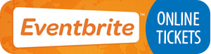 Eventbrite - The Crucible