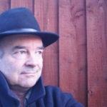 Guest Director Dan Maslen