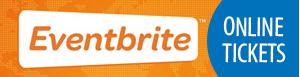 Eventbrite - The Crucible